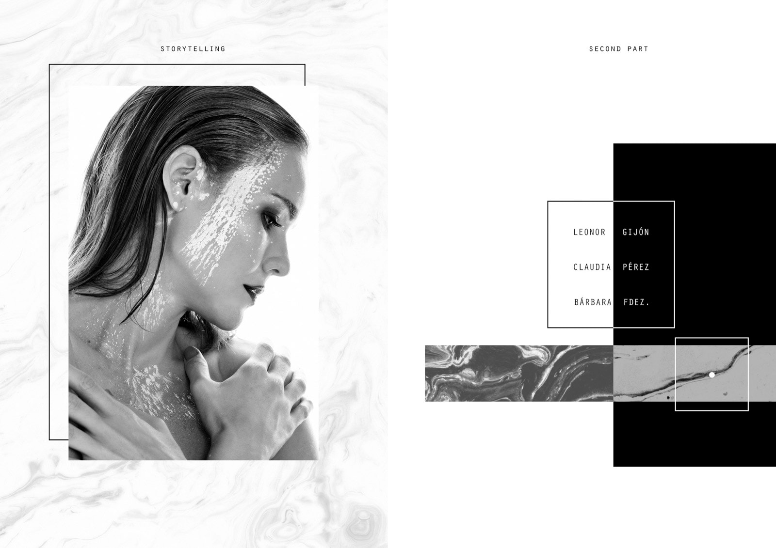 editorial-leonor-gijon-02