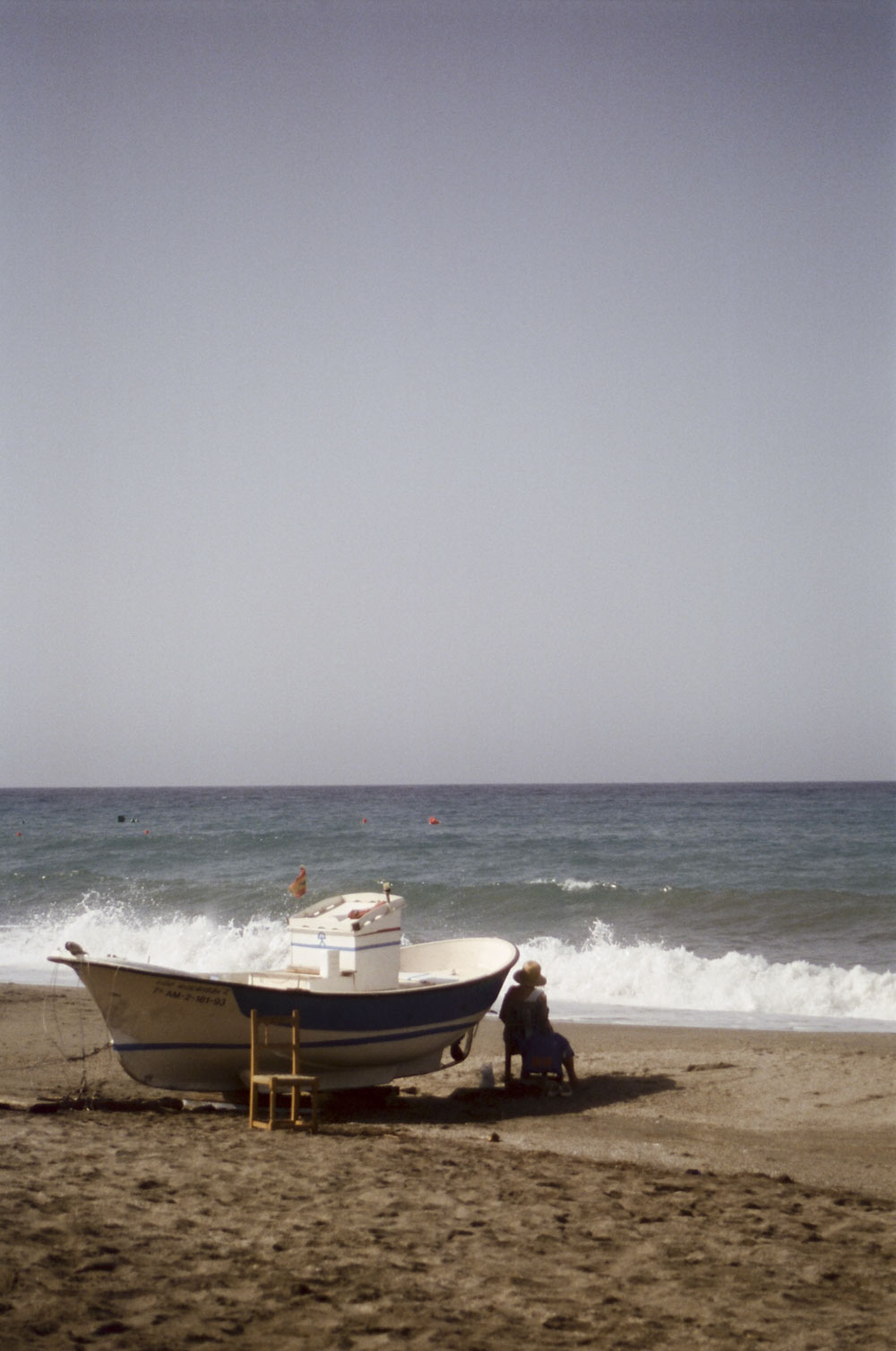 photography-andalusia-01