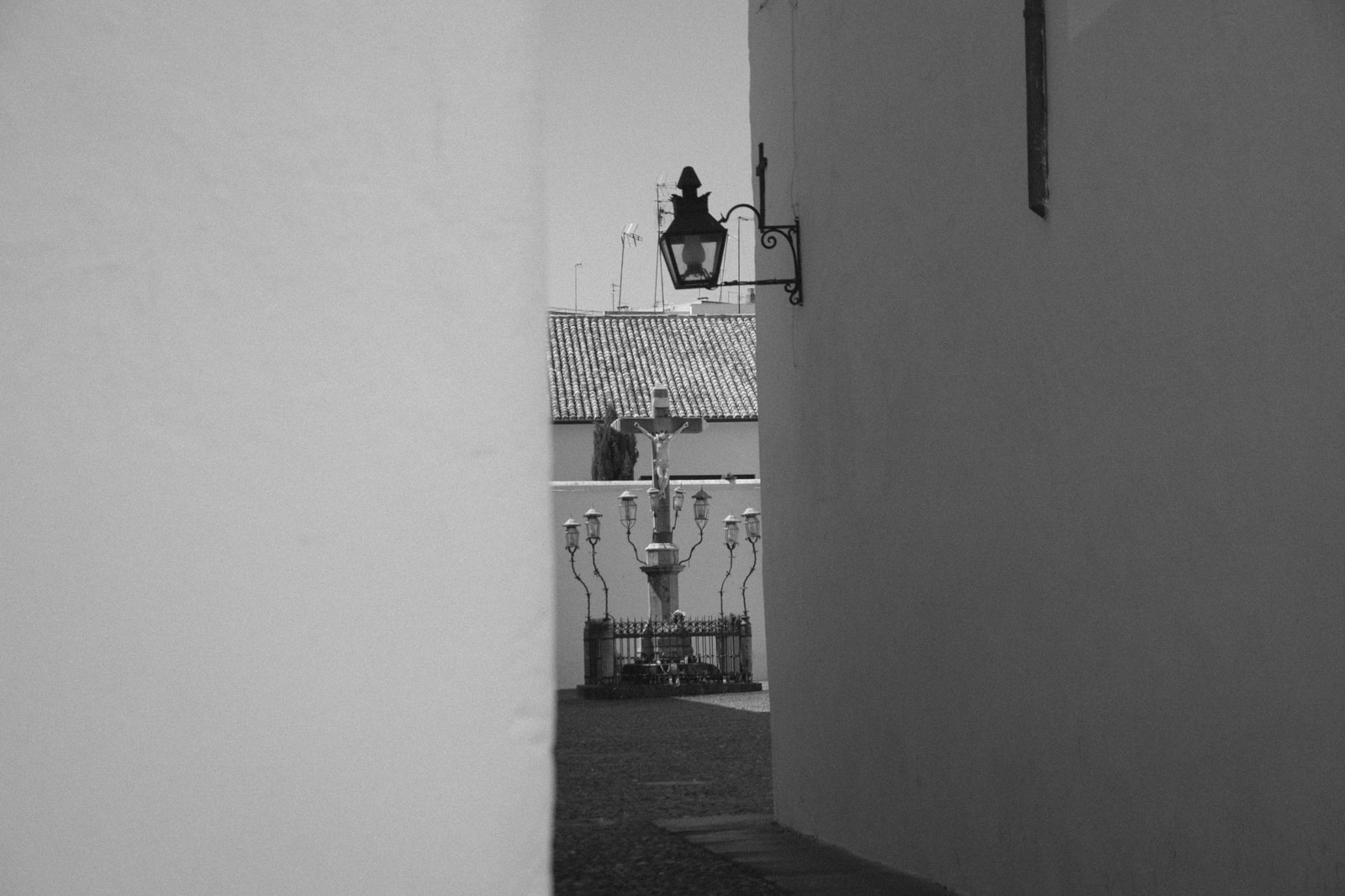 photography-andalusia-07