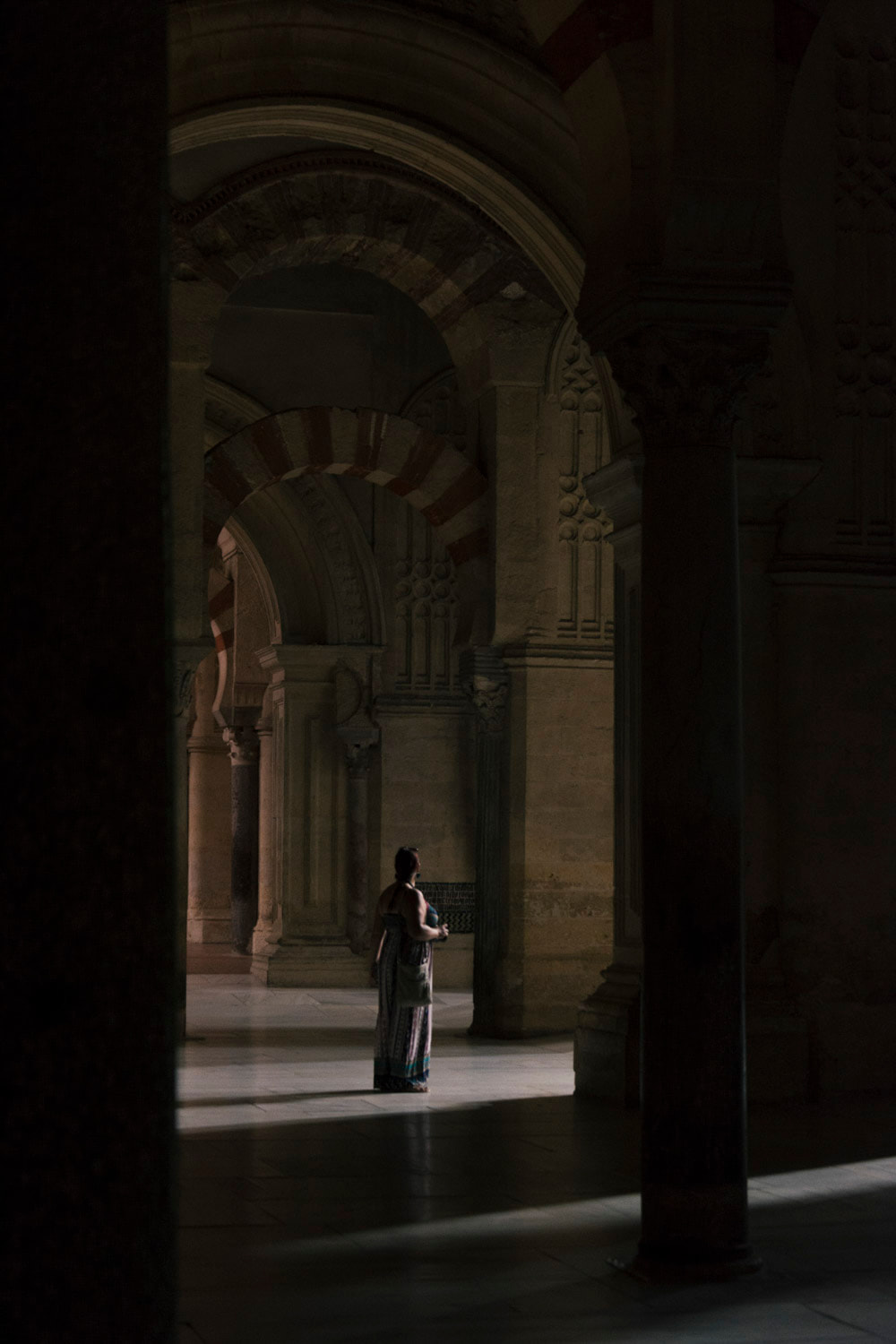 photography-andalusia-08