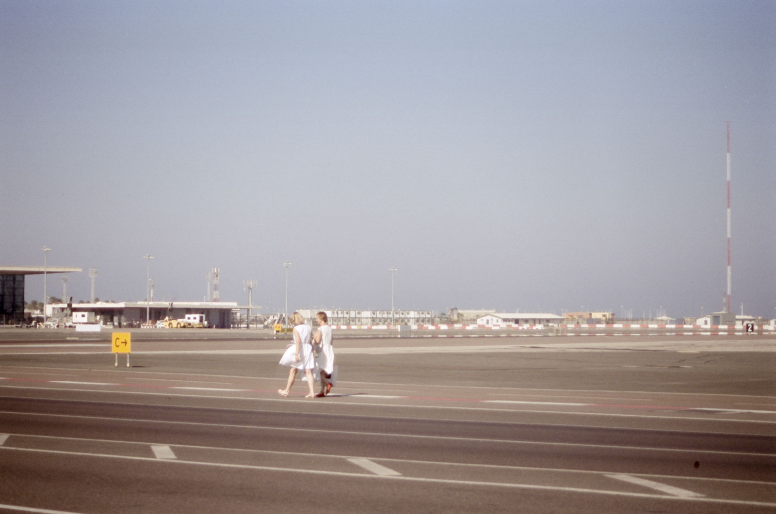 photography-andalusia-09