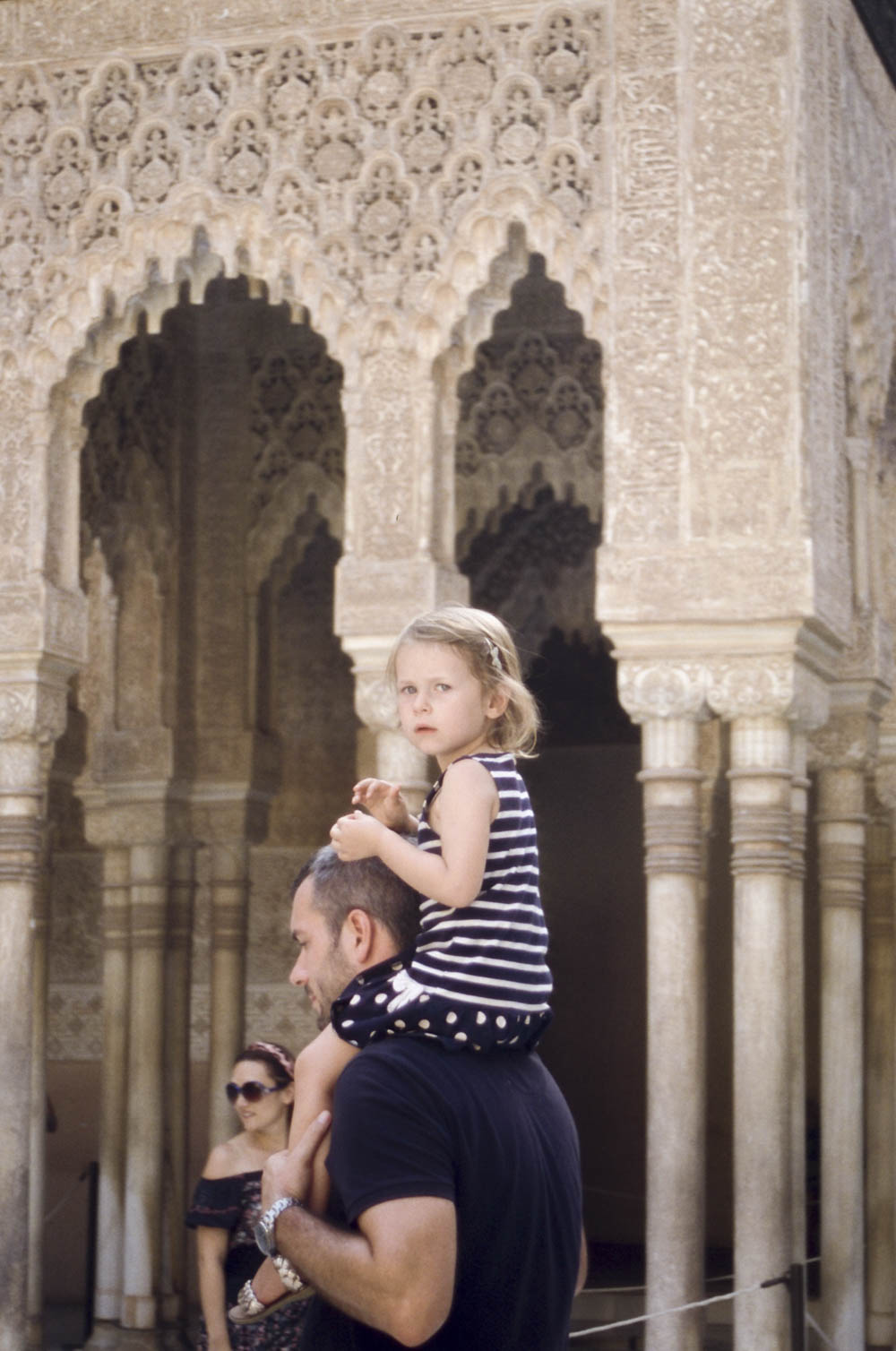 photography-andalusia-10