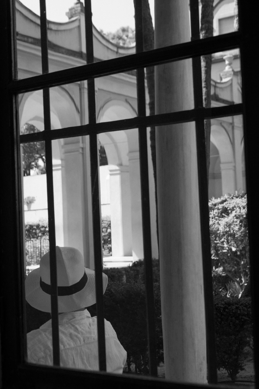photography-andalusia-16