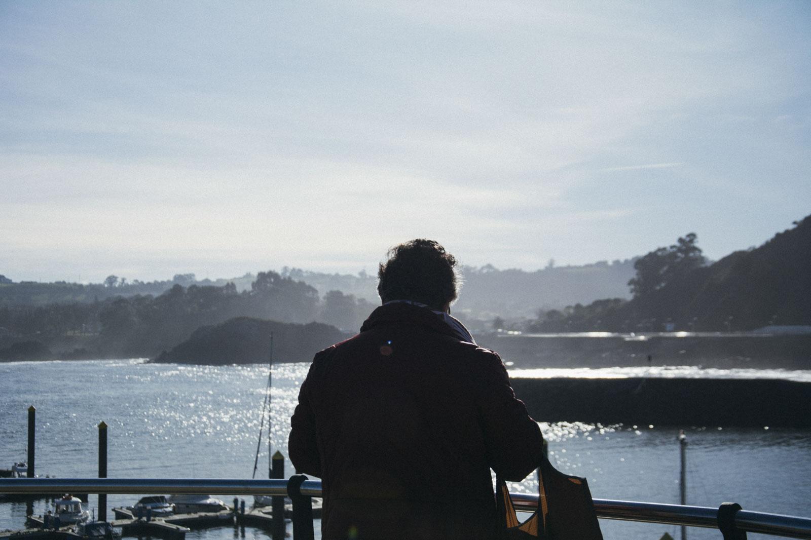 photography-asturias-08