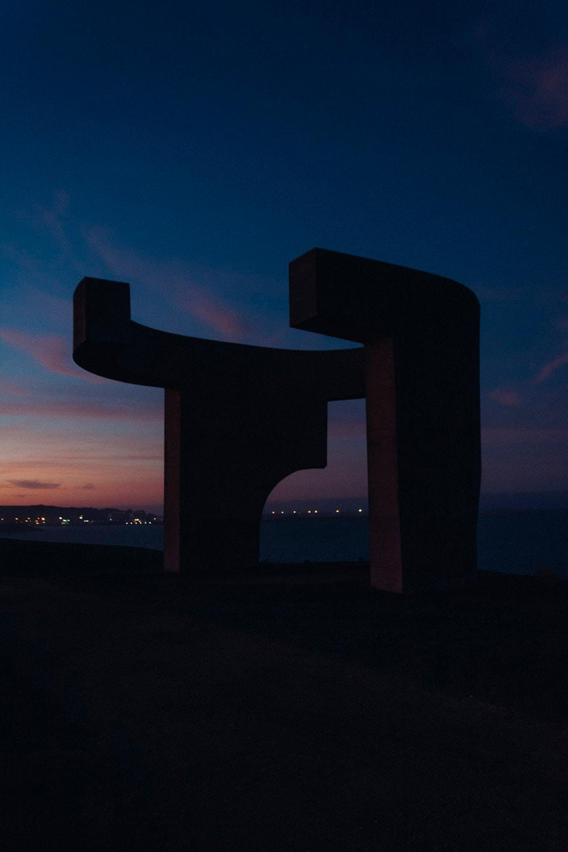 photography-asturias-16