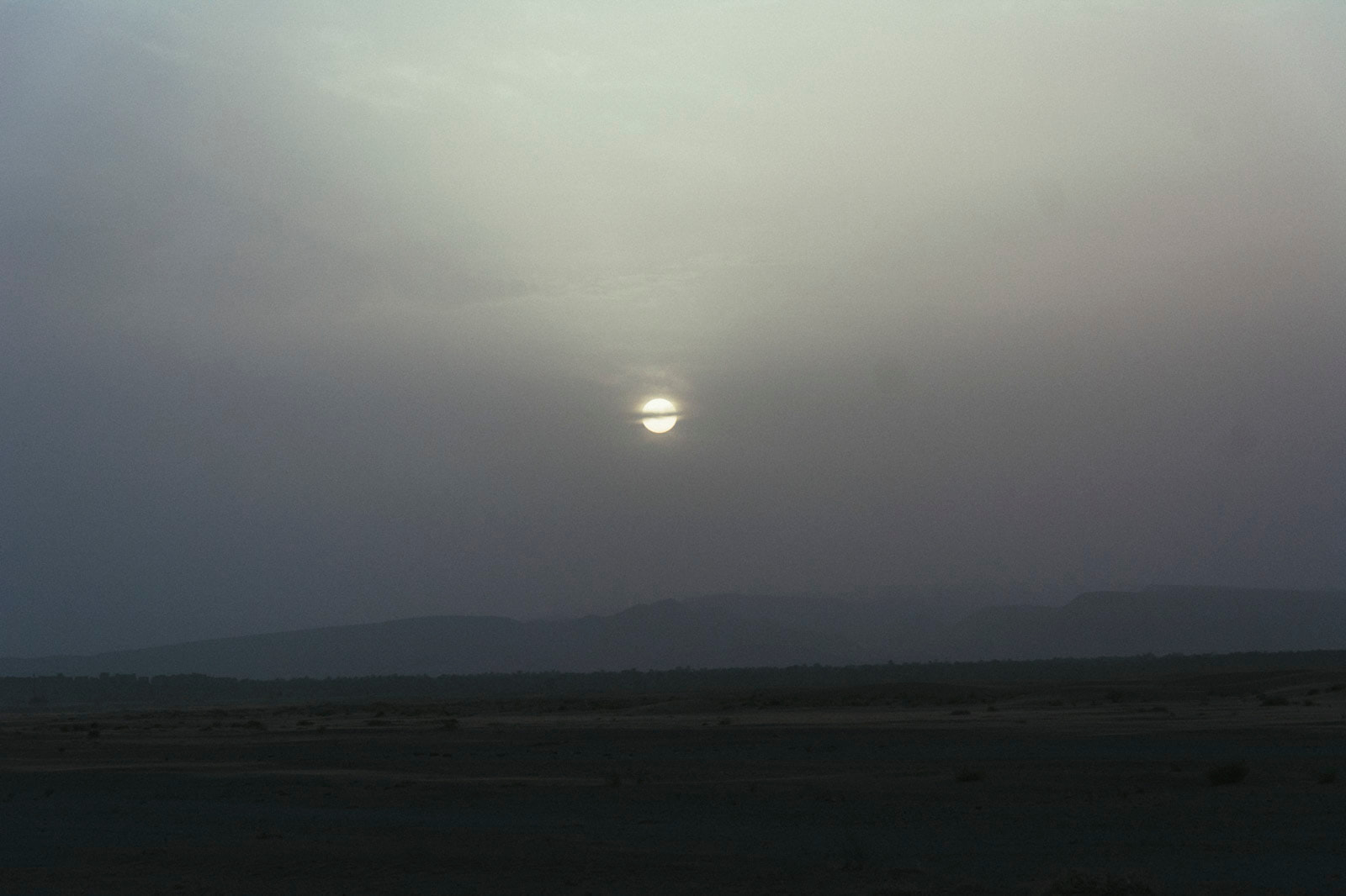 photography-marrakech-deserts-14
