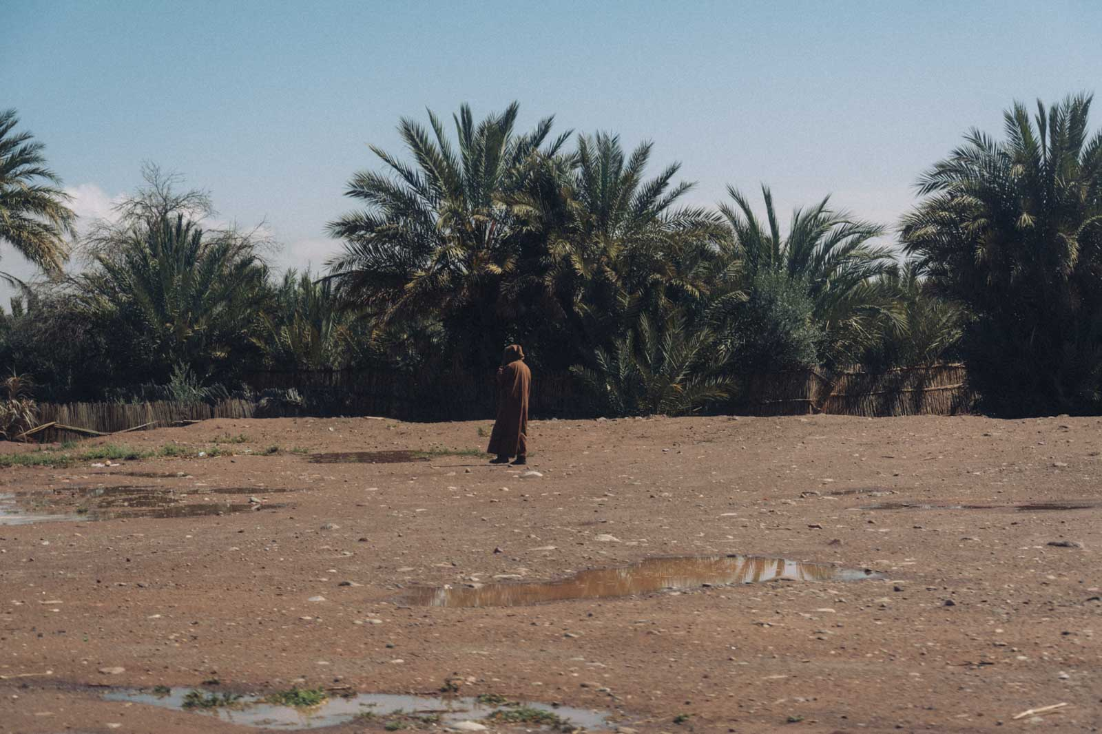 photography-marrakech-deserts-20