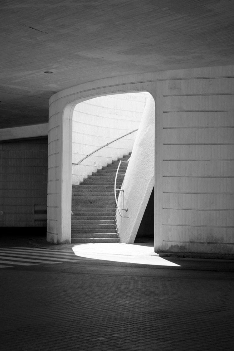 Dirección de fotografía - Fotografía documental contemporánea - Valencia