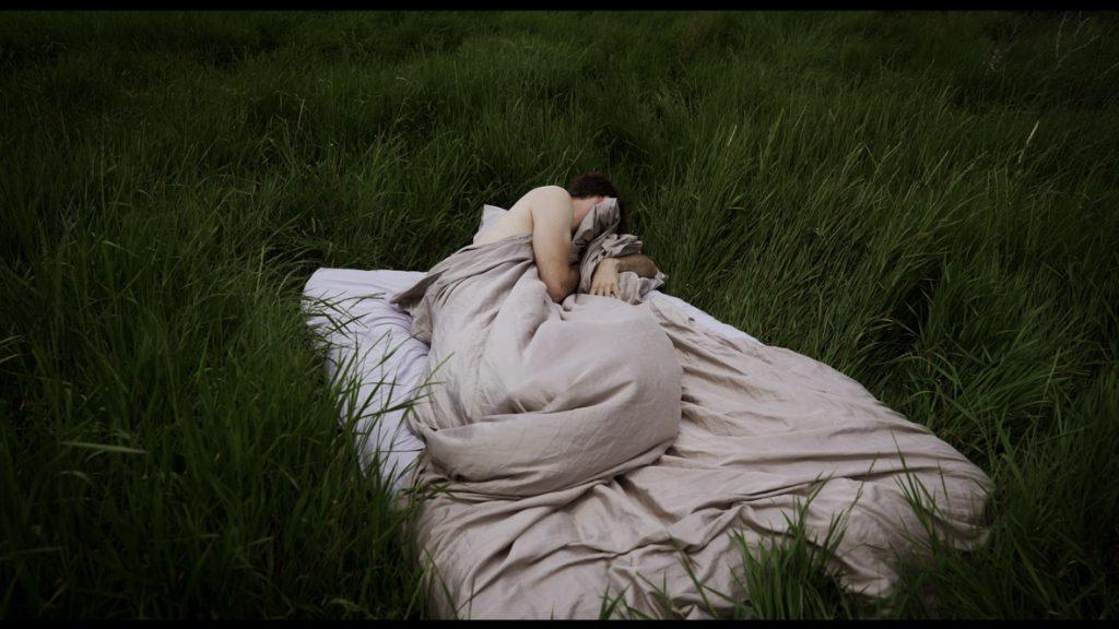 El Baile Del Estornino – Short Film Teaser